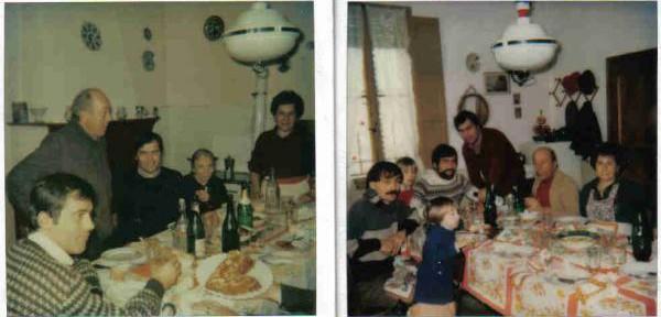 Natale-in-famiglia-1983-1984.jpg