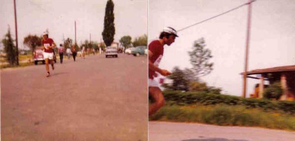 io-alla-maratona-di-Faenza-1975.jpg
